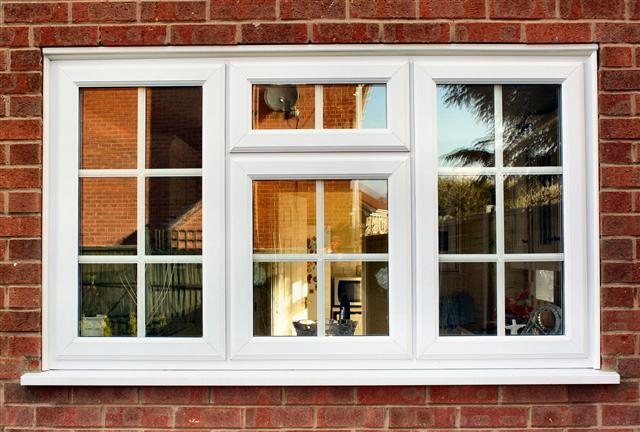 windows-upvc.jpg